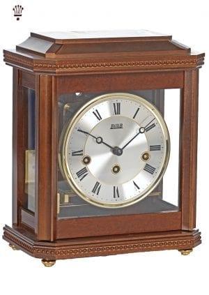 Art Deco Style Mantel Clocks Archives The Clock Store