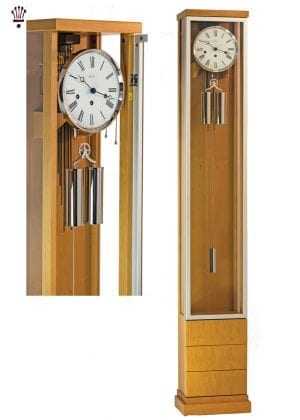 Modern Grandfather Clocks Archives The Clock Store