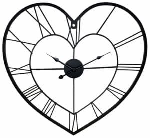 Kitchen Wall Clocks Archives The Clock Store