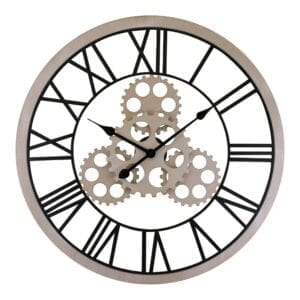 Unusual Wall Clocks Archives The Clock Store